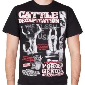 cattledecapshirtstains