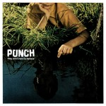 Punch They Don't Have to Believe