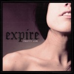 Expre - Pretty Low