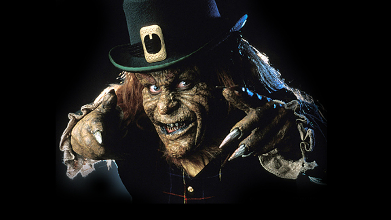 Toilet ov Hell: The St. Patrick's Day 2015 Playlist – The Toilet ...