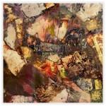 Dendritic-Arbor-Romantic-Love-e1426251313661