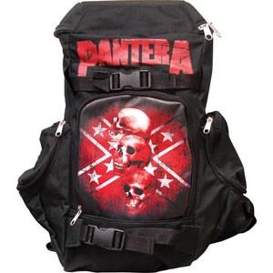 PanteraConfederate