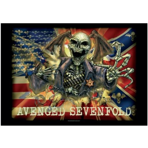 avenged-sevenfold-confederate