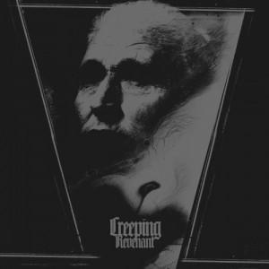 Creeping-Revenant-e1438644822315