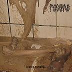 Pissgrave-Suicide-Euphoria-01