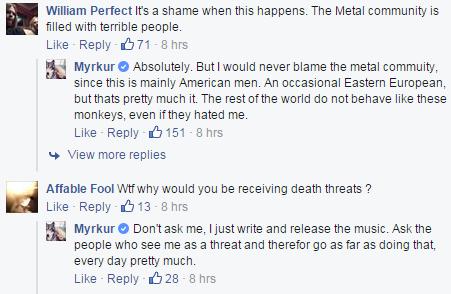 myrkur_threat