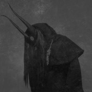 titaan_horns