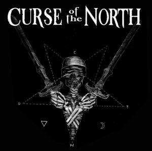 curse_north