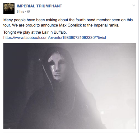 imperial-triumphant-facebook