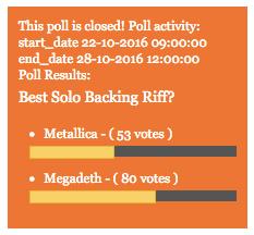 metallica-vs-megadeth-results